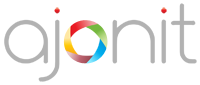 Ajonit Software LLP